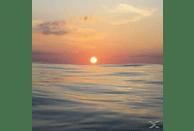 Kandodo - K2o [CD]