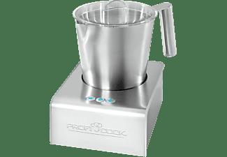 PROFI COOK PC-MS 1032 Milchaufschäumer