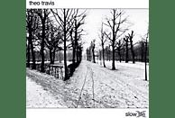 Theo Travis - Slow Life [Vinyl]