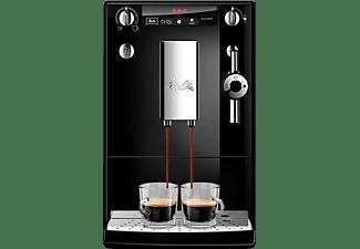 MELITTA Kaffee-Vollautomat Caffeo Solo Perfect Milk