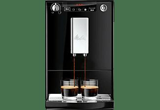 MELITTA Caffeo Solo schwarz (E 950-101)