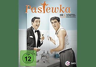 Pastewka - Staffel 6 Blu-ray