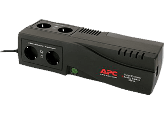 APC Back-UPS ES 325VA (BE325-GR)