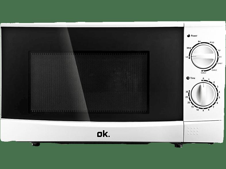 SISTEMA SI1114 Mikrowellen-Box