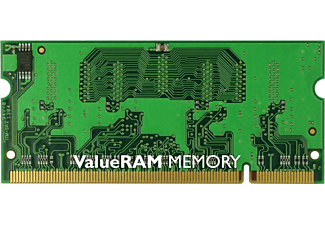 KINGSTON KVR800D2S6 2GB DDR2 Ram