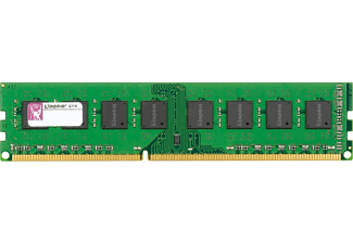 KINGSTON HyperX 8GB 1600 MHz DDR3 Masaüstü PC Belleği