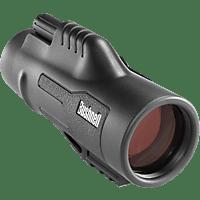 BUSHNELL B191142 Legend Ultra HD 10x, 42 mm, Fernglas