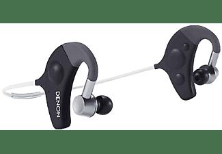 Auriculares deportivos - Denon AH-W 150 Negro, Bluetooth