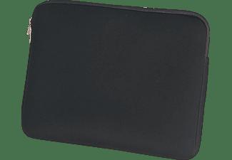 VIVANCO Neopren Sleeve Basic M 15,6 Zoll schwarz