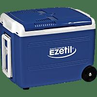 IPV 776224 EZetil E40 Kühlbox (, Mehrfarbig)