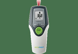MEDISANA 23400 TM 65 E Fieberthermometer (Messart: kontaktlose Infrarotmessung)