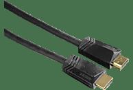 HAMA High Speed, HDMI Kabel, 1.5 m