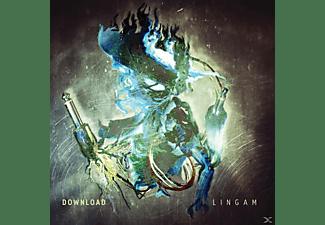 Download - Lingam  - (CD)