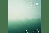 Dota - Wo Soll Ich Suchen [Vinyl]