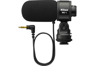 Cámara Réflex - Nikon D3200 + objetivo 18-55 mm y accesorios