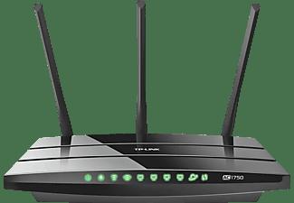 TP-LINK Archer C7 AC1750 WLAN-Router