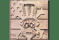 Caravan - American Antarai [CD]
