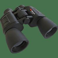 BRAUN PHOTOTECHNIK BINOCULAR 10X50 10x, 50 mm, Fernglas