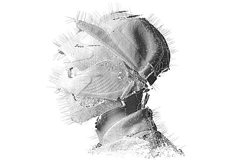 Woodkid - The Golden Age (CD)