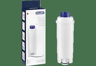 DELONGHI DLS-C 002 Filterkartusche Weiß
