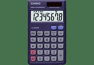 CASIO SL 300 VER-SA Taschenrechner