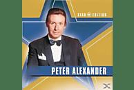 Peter Alexander - Star Edition [CD]