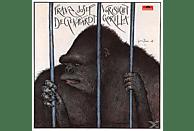 Franz Josef Degenhardt - Vorsicht Gorilla [CD]
