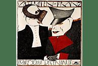 FRANZ J. Degenhardt, Franz Josef Degenhardt - Väterchen Franz [CD]