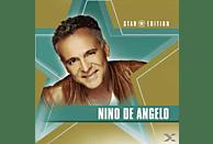 Nino De Angelo - Star Edition [CD]