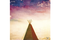 Califone - Stitches [CD]