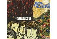 The Seeds - Future (2 Cd Deluxe Edition) [CD]