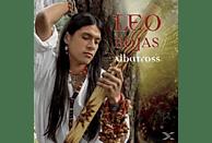 Leo Rojas - Albatross [CD]