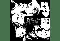 Fanatico - Dancing Daze [CD]