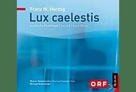 Michael Grohotolsky, Wiener Kammerchor - Lux Caelestis [SACD Hybrid]