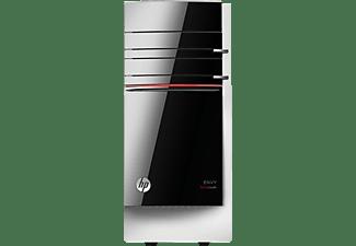 HP ENVY Desktop PC 700-304ng, Desktop PC mit Core i7 Prozessor, 16 GB RAM, 1 TB HDD, Radeon R9 270, 2 GB