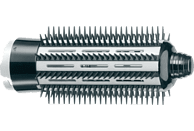 BRAUN Satin Hair 7 AS 720 mit IONTEC Heißluftbürste