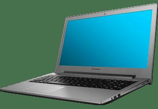 Ordenador Portátil - Lenovo IdeaPad Z500 marrón i7-3520M, NVIDIA GeForce de 1GB