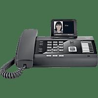 GIGASET DL 500 A Tischtelefon