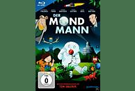 Der Mondmann [Blu-ray]