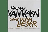 Hermann Van Veen, Van Veen Herman - Seine Besten Lieder [CD]