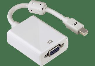 ISY IMD-1000 VGA-Displayport Adapter