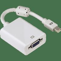ISY IMD-1000 Displayport Adapter