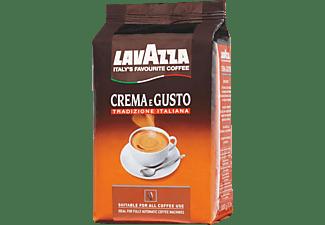 LAVAZZA Crema e Gusto Tradizione Italiana Kaffeebohnen (Kaffeevollautomaten)