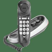 DETEWE BeeTel 10 Kompakt-Telefon