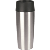EMSA 513351 Travel Mug Thermobecher