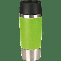 EMSA 513548 Travel Mug Thermobecher