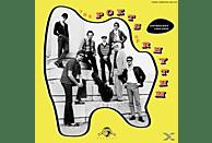 Poets Of Rhythm - Anthology 1992-2003 [CD]