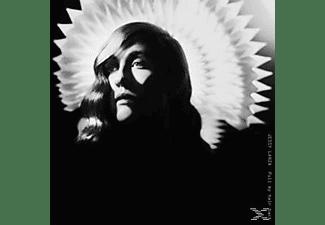 Jessy Lanza - Pull My Hair Back  - (Vinyl)
