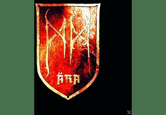 Minas Morgul - Ära  - (CD)