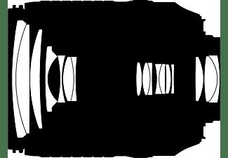 NIKON AF-S DX NIKKOR 18–140 mm 1:3,5–5,6G ED VR - Ausstellungsstück